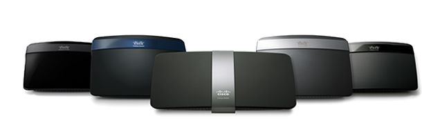 linksys-smart-wi-fi-ac-routers